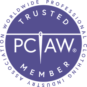 PCIAW® Trusted Member