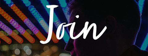 Become a 24HourDallas Member