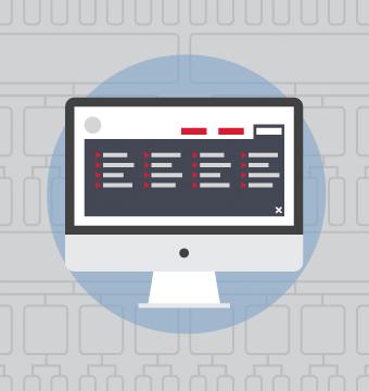 Enhancing website navigation