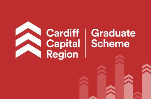 https://www.cardiffcapitalregion.wales/graduate-scheme/