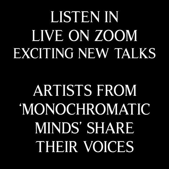 https://www.jenniferlaurengallery.com/news-use-this-one/talks-monochromatic-minds?fbclid=IwAR1x8-cqOXx_ncVfvwA2yeP2vcfjeP1rkVxKHpcto4MLECmspE4lP7oL2gw