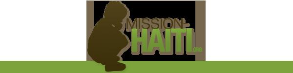 Mission Haiti