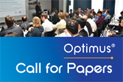 Submit your conference abstract!