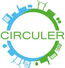 CIRCULER