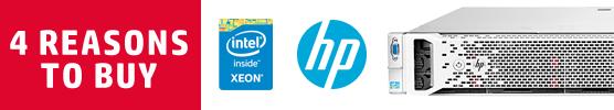HP WhitePaper