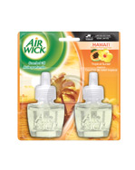 Air Wick® Scented Oils Twin Refills – Hawaii