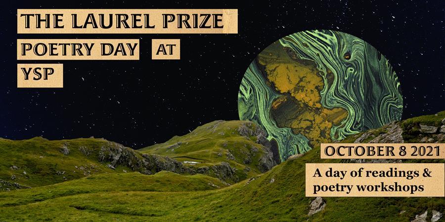 Laurel Prize