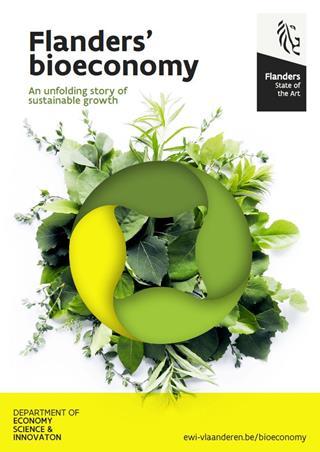 bio-economie