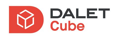 Dalet Cube
