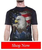 Tribut Apparel - Freedom Flyer (Men)