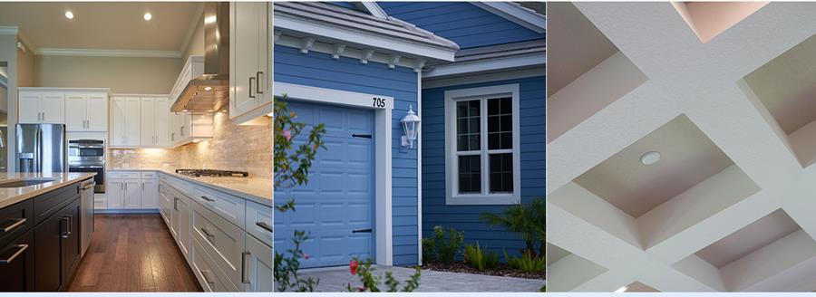 Key Largo home images