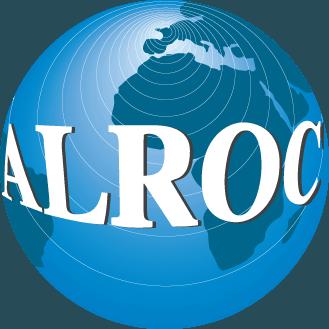 Alroc