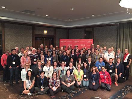 2016 SOBC Coaching Summit