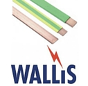 AN Wallis Copper Earth Tape For Substation Earthing