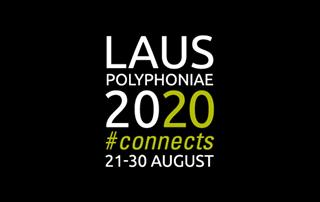 polyphony connects
