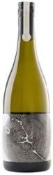Buy Barringwood Chardonnay 2016