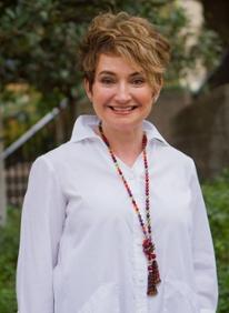 Dr. Jennifer Waldeck
