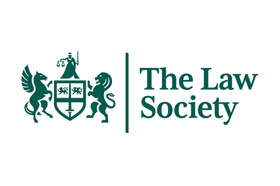 NATIONAL LAW SOCIETY NEWS