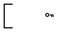 Marlborough Chamber of Commerce Logo