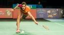 http://www.sydney.com/events/australian-badminton-open