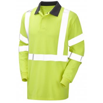 Arc Flash Clothing, PPE & Flash Protection Kits