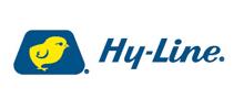 Hy-Line International