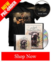 An Acoustic Evening at The Vienna Opera House CD