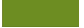 Ol Pejeta Logo
