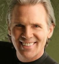 Spiritual Teachings by Jeffery Armstrong - International Book Launch