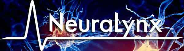 Neuralynx Logo