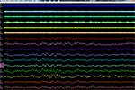 RMS screenshot