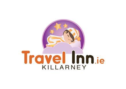 Travel Inn Killarney