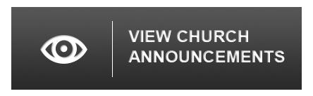 View Church Announcements