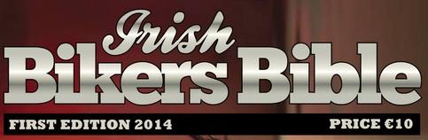 Irish motorcycle sales 2004-2013