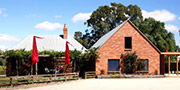 Grampians Estate Wines