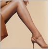 Online hosiery store offers subscription-based deliveries