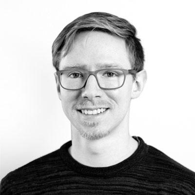 Bernd Volmer Picture