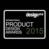 Product awards