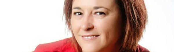 Jenine Beekhuyzen