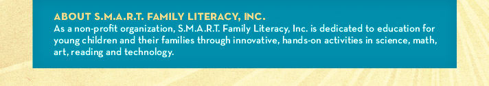 ABOUT SMART Family Literacy, Inc.