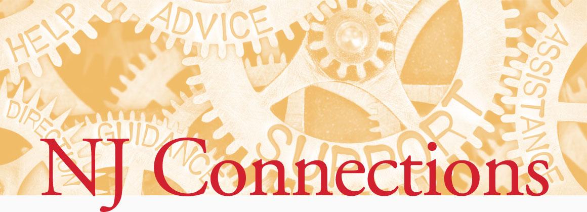 NJ Connections