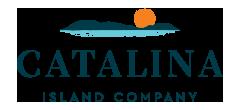 Catalina Island Company