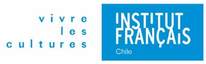 Instituto Chileno Francés