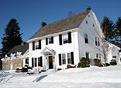 pic-real-estate-jan2017.jpg