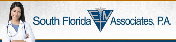 South Florida ENT Associates, P.A.