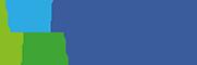 PaCCS Logo